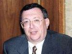 Гусинский защитился от российской прокуратуры испанским гражданством