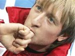 Плющенко решил вернуться в большой спорт