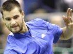 Михаил Южный выиграл турнир в Роттердаме