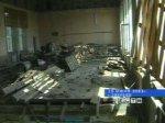 Приговор по делу об обрушении школы в Зверево будет вынесен 26 февраля