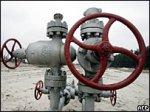 Китай и Россия могут поспорить о туркменском газе