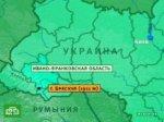 Россиян на Украине накрыла лавина