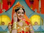 Индийское кино побило собственный рекорд