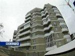 Мэр Ростова подписал положение об аккредитации управляющих компаний