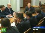 Министры огорчили Путина