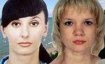 Убийца российских туристок в Таиланде может быть иностранцем