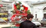 Переноса рабочих дней в связи с празднованием 8 марта не будет