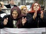Решение о геноциде разочаровало Боснию