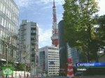 Россия и Япония решат энергетический вопрос