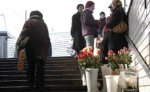 """Праздник 8 марта будет """"теплым и душевным"""", надеются метеорологи"""
