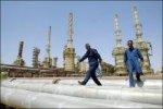 Новый законопроект о добыче нефти одобрило правительство Ирака