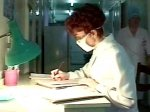 В связи с эпидемиями гриппа и ОРВИ в пяти областях России школы закрылись на карантин