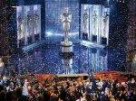 """Церемонию вручения """"Оскаров"""" в этом году посмотрели 40 млн американцев"""