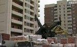 Матвиенко пообещала новые квартиры жильцам разрушенного дома