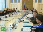 Россия наладит языковой контакт с заграницей