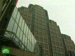 Британские банки сменили специализацию