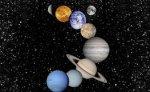 Межпланетная станция отправится к Меркурию летом 2013 года