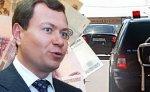 Мэр Владивостока не явился в суд, дело рассматривается без него
