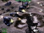 Демоверсия Command & Conquer 3 Tiberium Wars