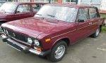 В России перестали покупать автомобили АвтоВАЗа