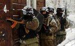В Дагестане уничтожены два боевика