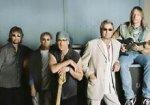 Sony BMG изъяла из продажи альбом Deep Purple NEC 1993
