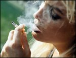 """Медики доказали, что """"легкие"""" сигареты не безопаснее обычных"""