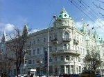 На развитие Ростова-на-Дону выделено 53 миллиарда рублей