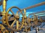 В Украине обнаружили неучтенный российский газопровод