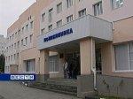 В пяти городах Ростовской области резко возросло количество заболевших ОРВИ