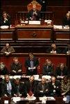 Сенат проголосует по вопросу о доверии Романо Проди