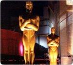 "79-я церемония вручения премии ""Оскар"""