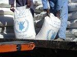 В сомалийском порту поймали четырех пиратов