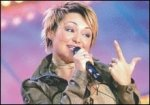 Суд запретил Кате Лель петь