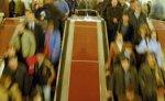 Спецсредства в метро снизят вероятность терактов - глава МВД России
