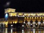 Армянин Дживан Акопян погиб в результате самосожжения