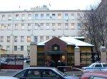 Генпрокуратура предложила поправить УПК