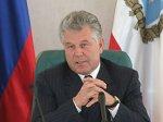 Дочь губернатора Саратовской области попала в аварию