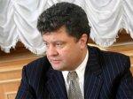 Украинский МИД попросил впустить кума Ющенко в Россию