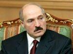 США расширили список невъездных белорусских чиновников
