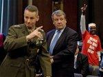 США категорически не желают бомбить Иран