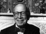 В США умер историк Артур Шлезингер
