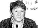 Верховный суд оставил в силе приговор по делу Старовойтовой