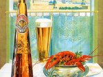 Минск начнет ввозить российское пиво без ограничений