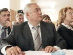 """""""ЮКОС"""" выдвинул Ребгуна в совет директоров """"Роснефти"""""""