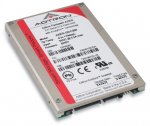 Рекордные SSD-накопители от Adtron