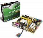 AMD 690G и 690V - официальный релиз