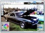 Paint.NET 3.01 - исправляем ошибки