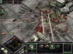 THQ выпустит очередного конкурента World of Warcraft