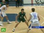 Баскетболистки «Спартака» вышли в «финал четырех»